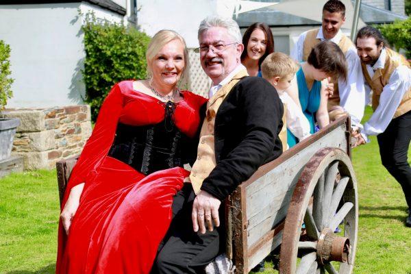 maik-cathy-wedding (9)