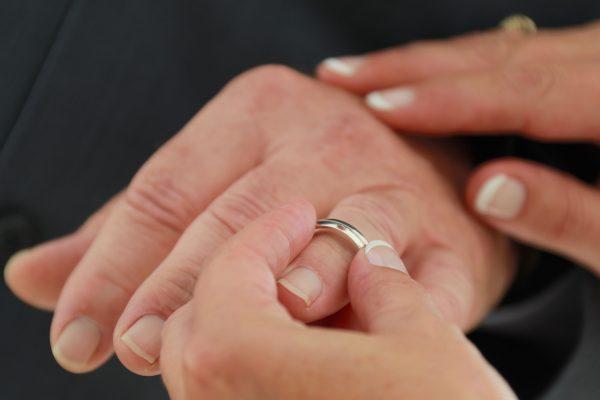 steve-denise-wedding (1)