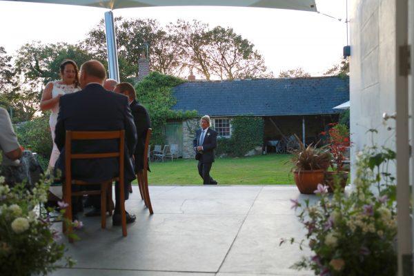steve-denise-wedding (10)