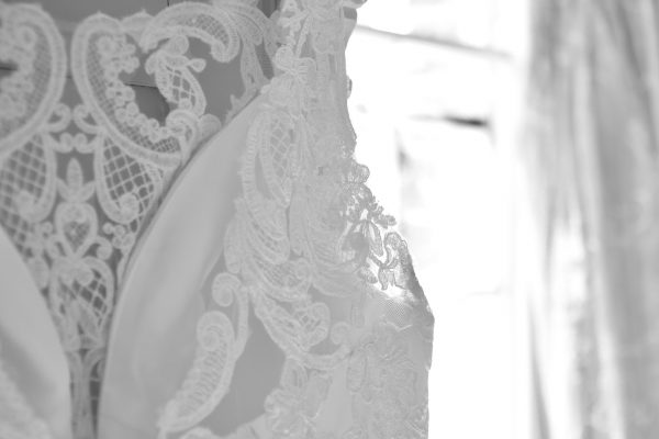 steve-denise-wedding (15)