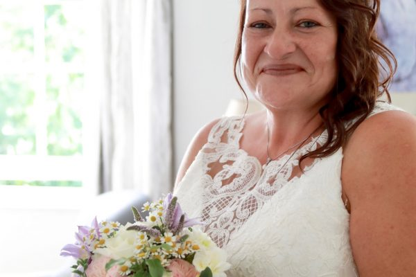 steve-denise-wedding (17)