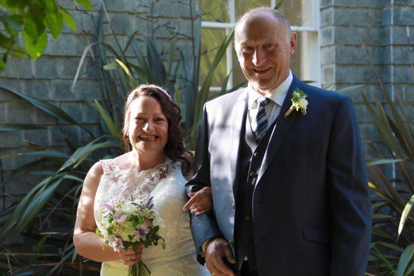 steve-denise-wedding (19)