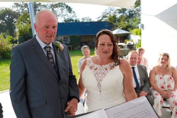 steve-denise-wedding (2)