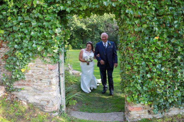 steve-denise-wedding (20)