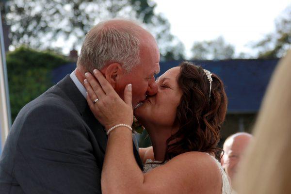 steve-denise-wedding (3)