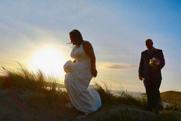 steve-denise-wedding (6)