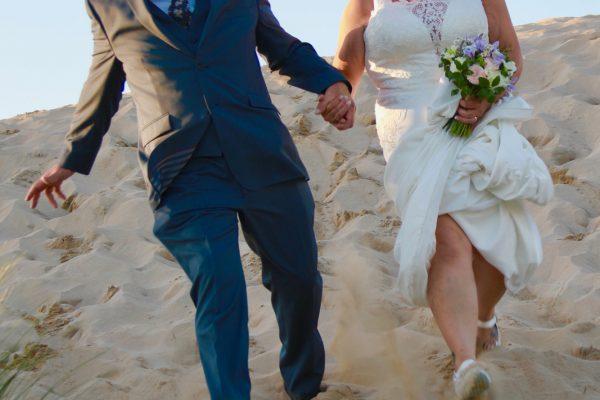 steve-denise-wedding (8)