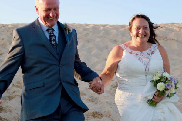 steve-denise-wedding (9)