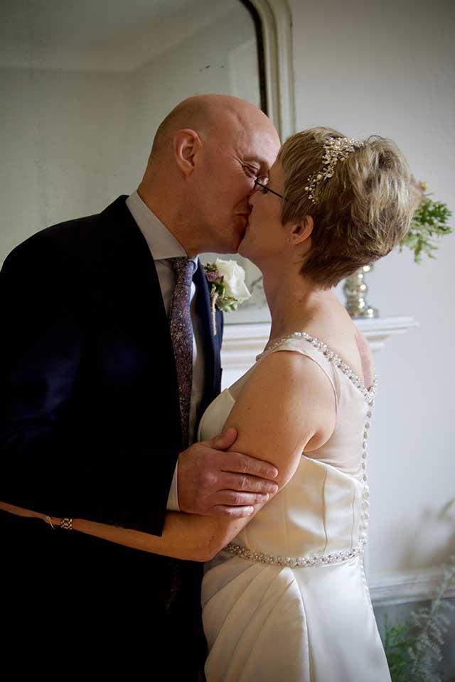 elopement wedding inspiration